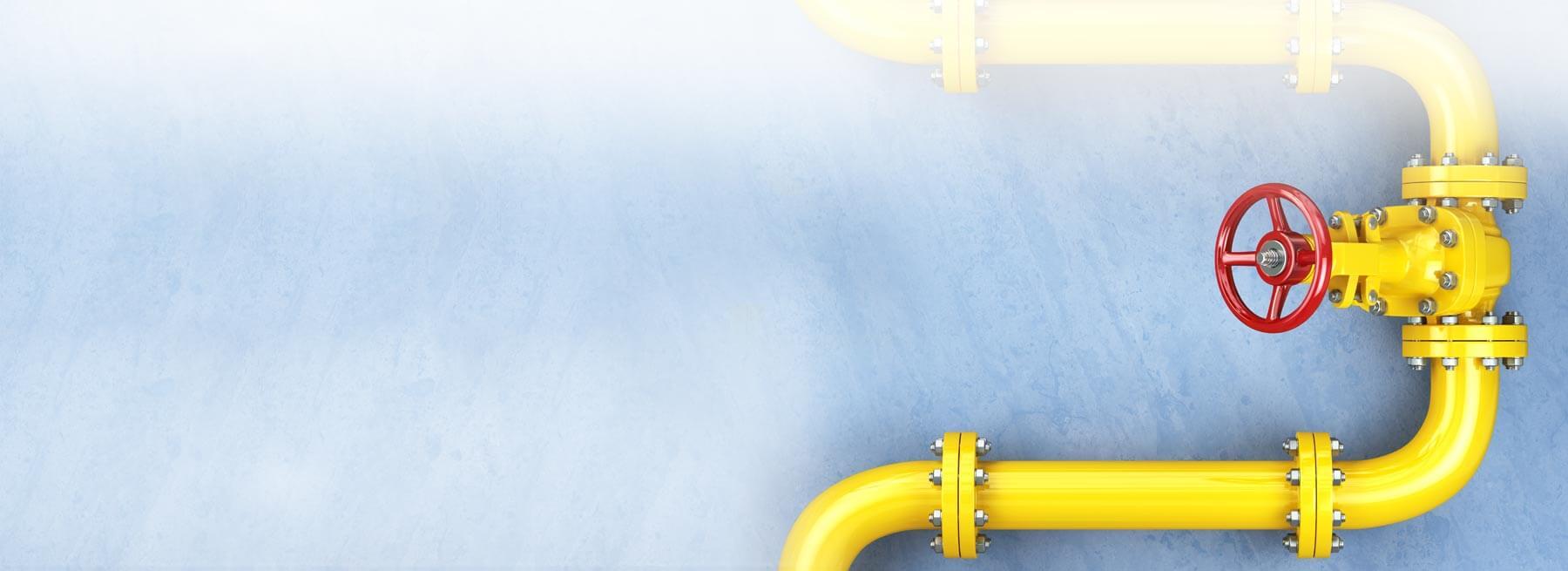 banner-natural-gas-piping